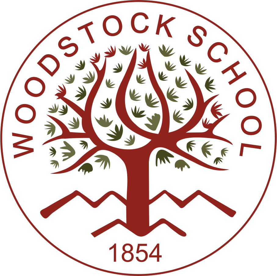 Wood stock School